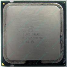 Процессор Intel Pentium-4 631 (3.0GHz /2Mb /800MHz /HT) SL9KG s.775 (Кострома)