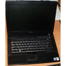 "Ноутбук Dell Latitude E6400 (Intel Core 2 Duo P8400 (2x2.26Ghz) /4096Mb DDR3 /80Gb /14.1"" TFT (1280x800) - Кострома"