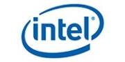 Intel (Кострома)