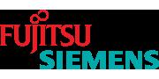 Fujitsu-Siemens (Кострома)