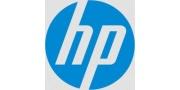 HP (Кострома)